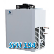 SFH 194 C кубический воздухоохладитель