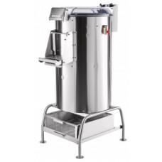 Машина картофелеочистительная кухонная МКК-500-01