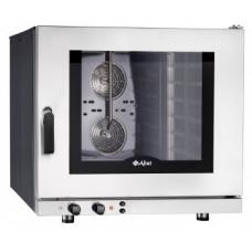 Конвекционная печь КЭП-6, 6 уровней, 400х600 мм,