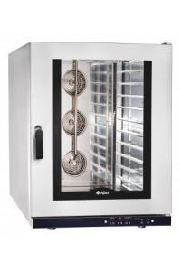 Конвекционная печь КЭП-10П, 10 уровней, 400х600 мм,
