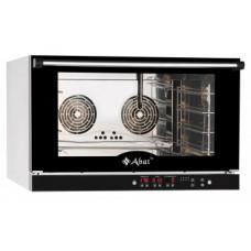 Конвекционная печь КЭП-4, 4 уровня, 400х600 мм,