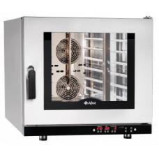 Конвекционная печь КЭП-6П, 6 уровней, 400х600 мм,