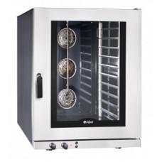 Конвекционная печь КЭП-10Э, 10 уровней, 400х600 мм,