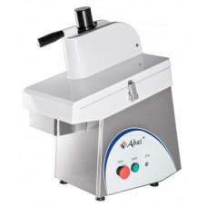 Машина кухонная овощерезательная МКО-50